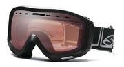 Очки горнолыжные (маска) Smith Prophecy новая в коробке