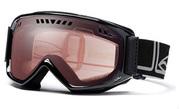 Очки горнолыжные (маска) Smith Scope Pro Ign.mrr