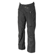 женские горнолыжные брюки Marker. Мембрана Gore-Tex,