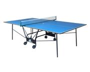 Стол тенисный продаю