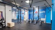 Спортивный клуб Reebok CrossFit 495 объявляет набор