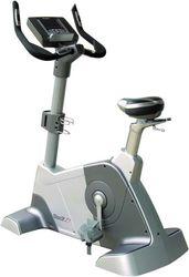 Велотренажер магнитный,  электромагнитный для дома