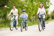 Магазин velogo объявляет распродажу велосипедов