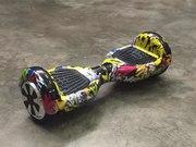 Гироскутеры (мини-сигвей) SmartBalance. Продажа