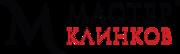 Интернет-магазин ножей в Москве