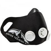Продам Elevation Training Mask 2.0