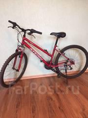 велосипед  «Stern Vega»