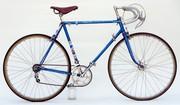 Куплю старый велосипед эпохи СССР,  или иностранного производства
